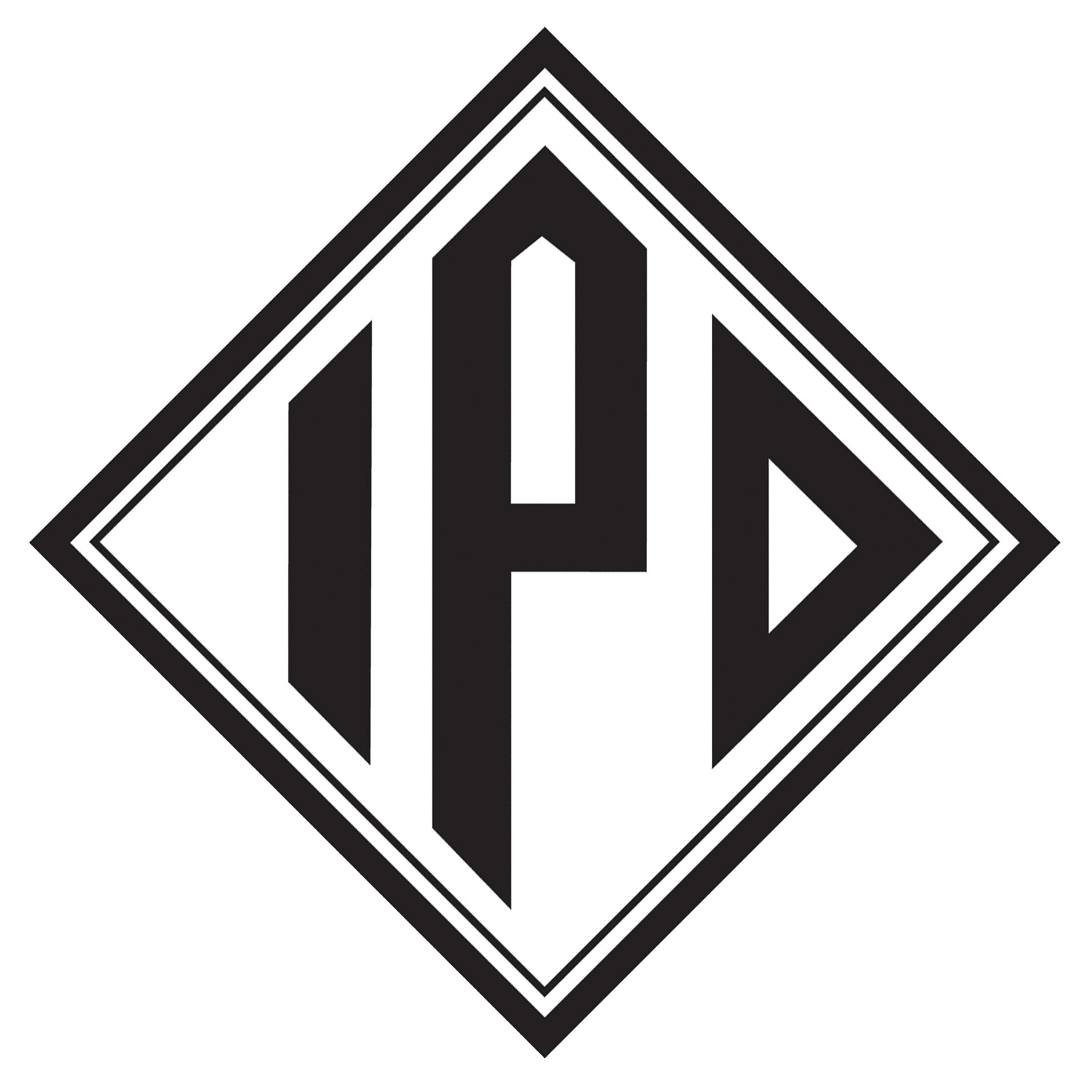 IPD Logo outlined - digital use only